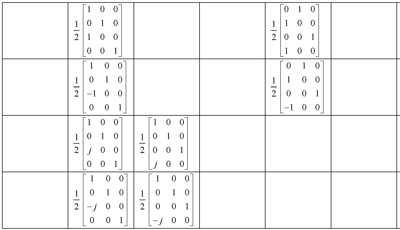 Figure 112010009825391-pat00235