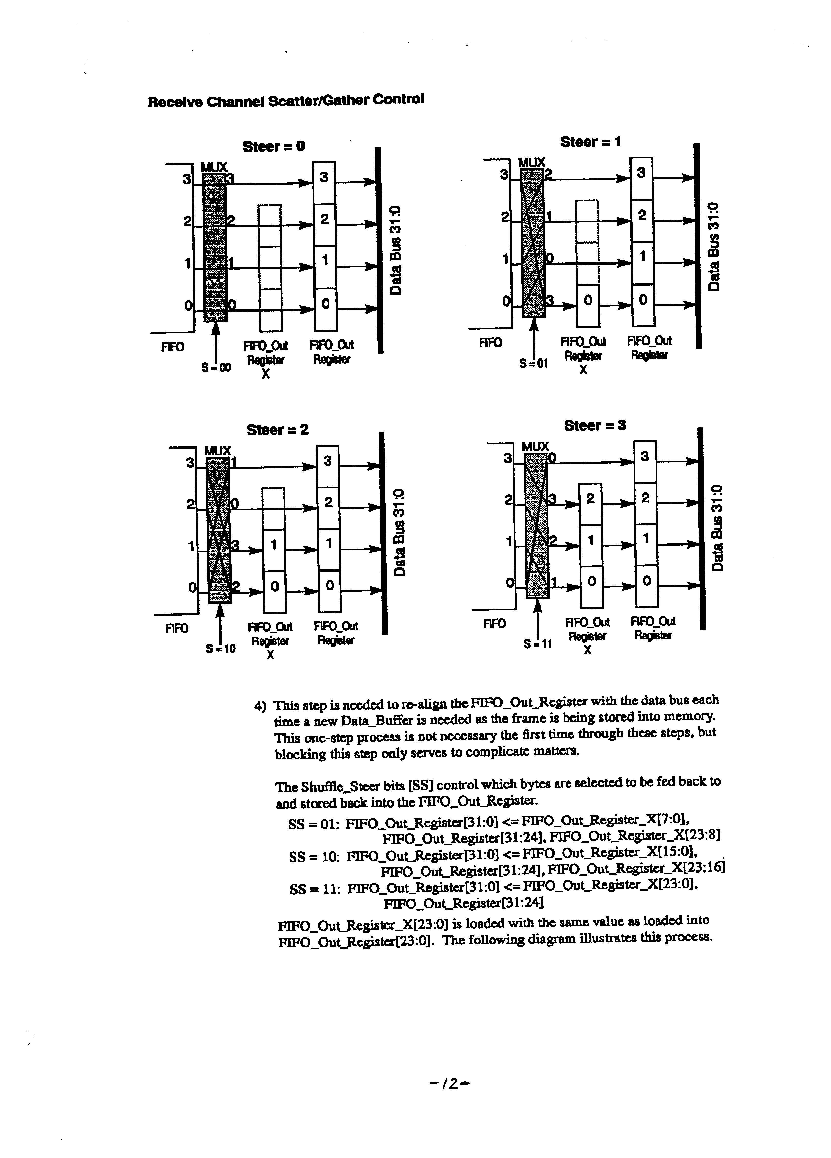 Figure US06185633-20010206-P00012