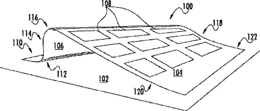 Figure FR3065837A1_D0004