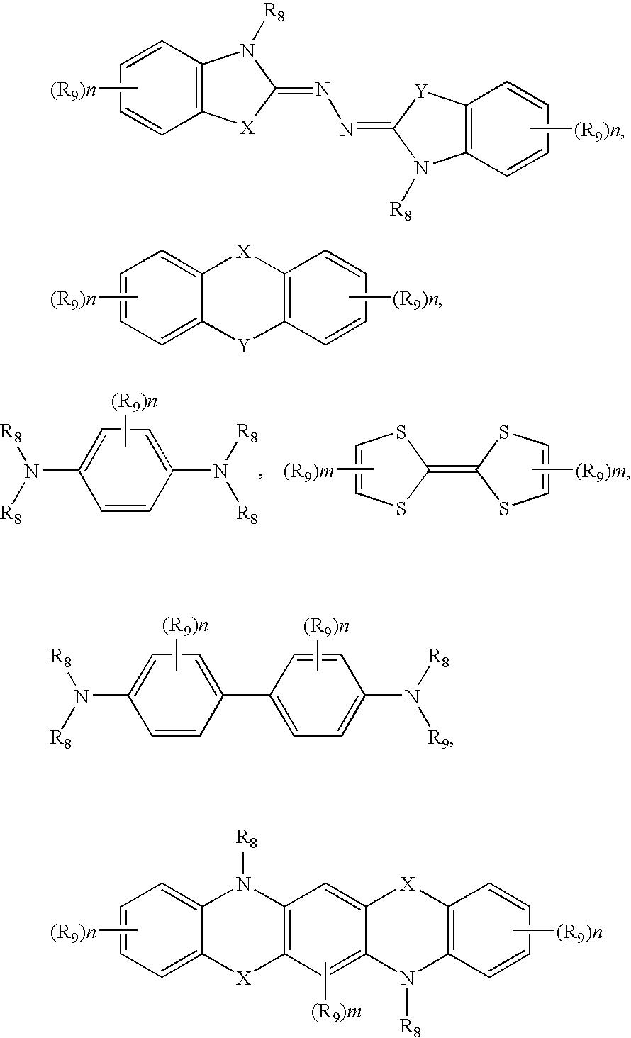 Figure US06853472-20050208-C00010