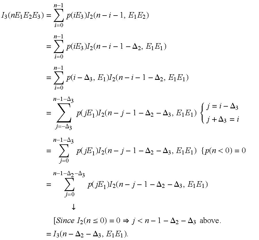 Figure US06691208-20040210-M00008