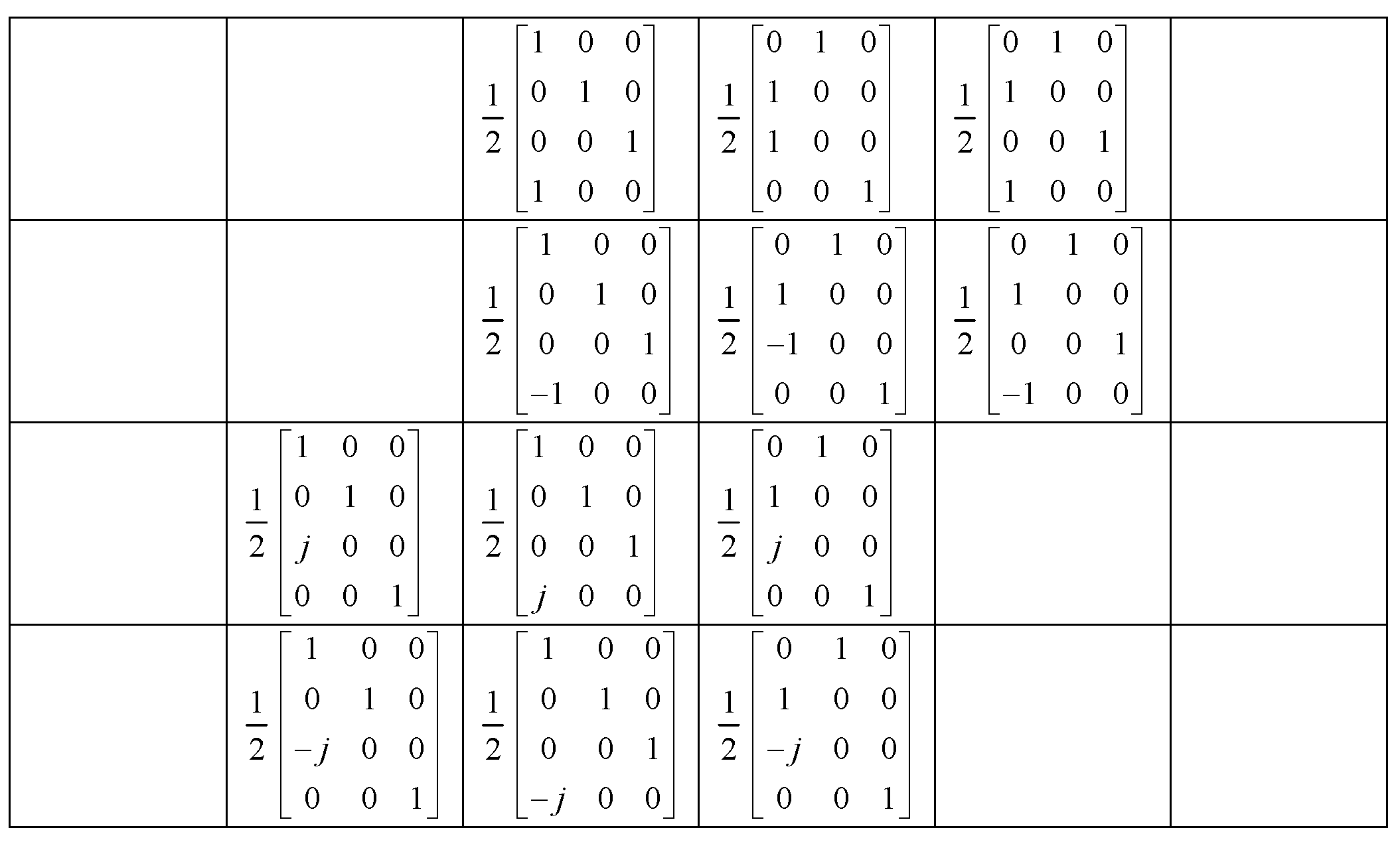 Figure 112010009825391-pat00613