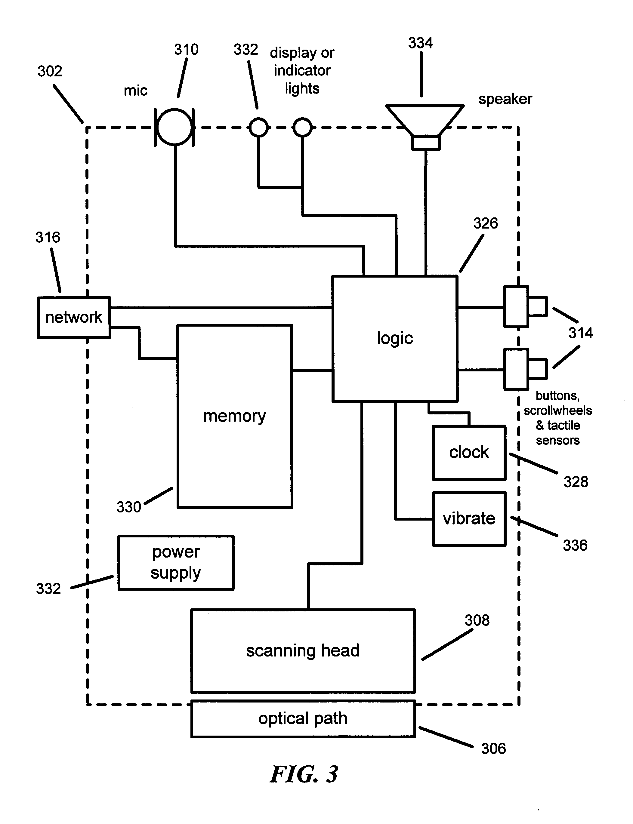 US B2 Method and system for character recognition