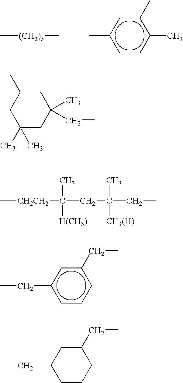 Figure US06906115-20050614-C00016