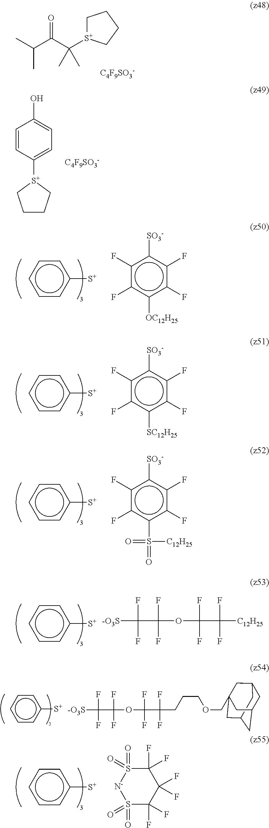 Figure US08476001-20130702-C00057