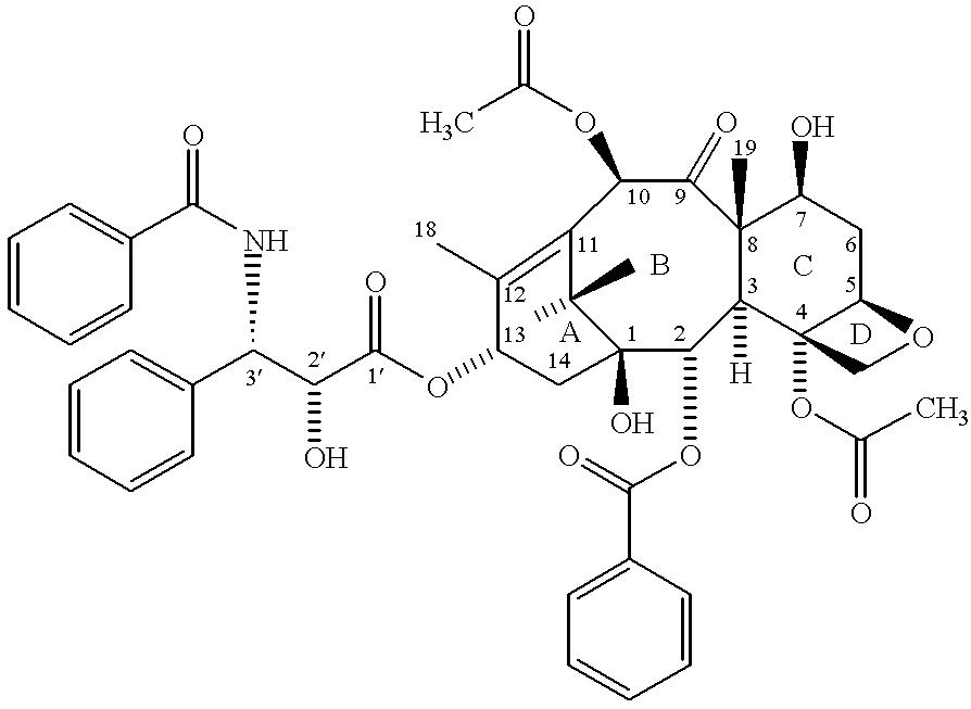 Clas H R Diagram