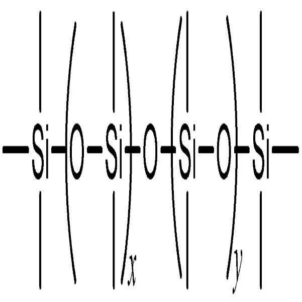 Figure 112012083534077-pat00041