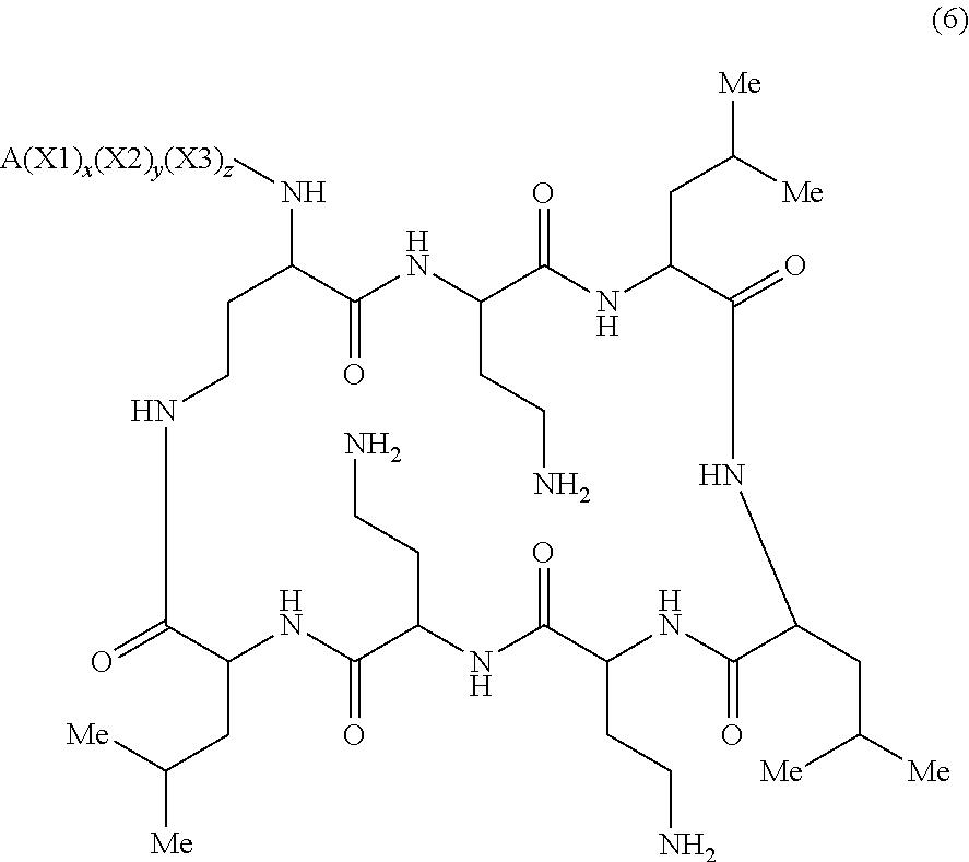Figure US08889826-20141118-C00036