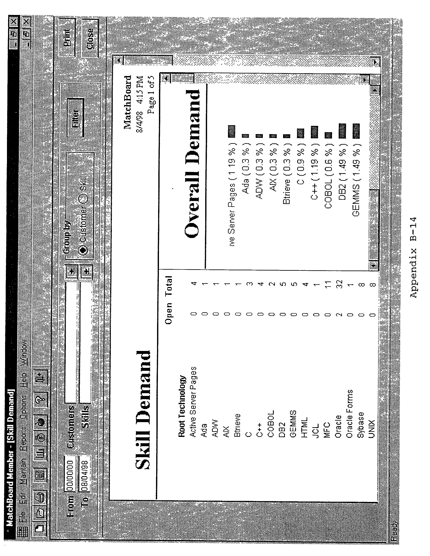 Figure US20020116391A1-20020822-P00027