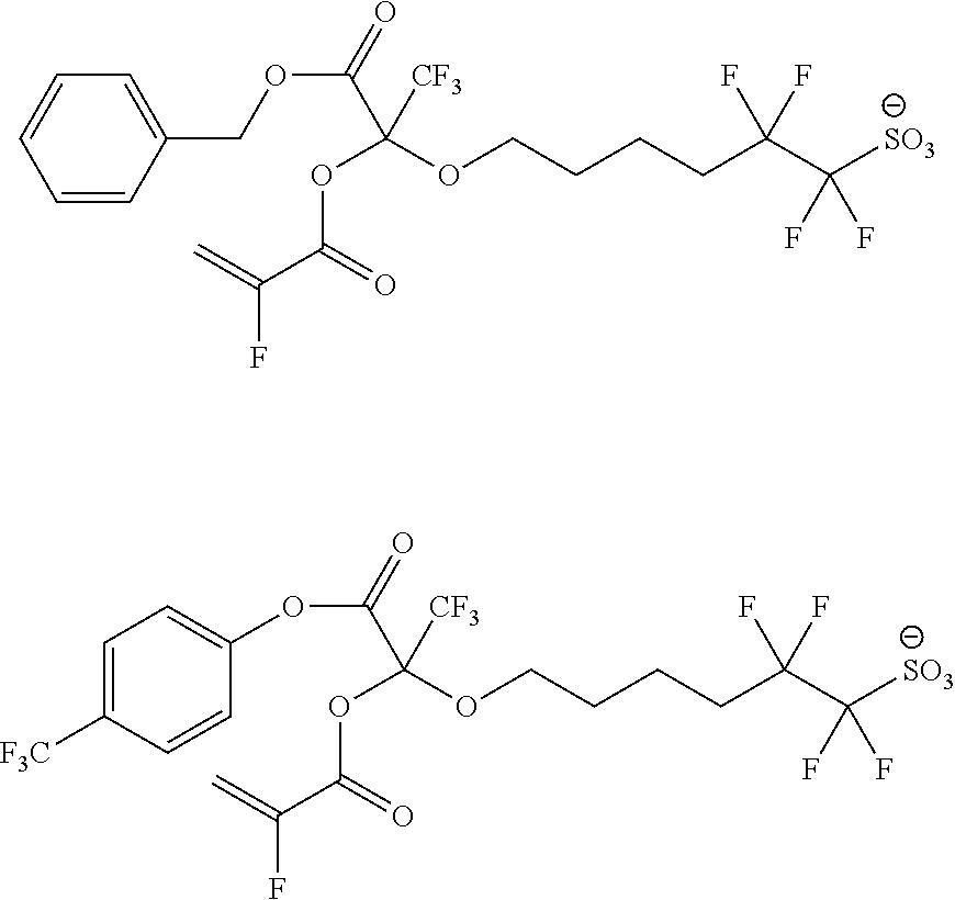 Figure US09182664-20151110-C00148