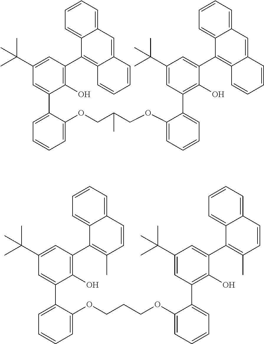Figure US09212234-20151215-C00003
