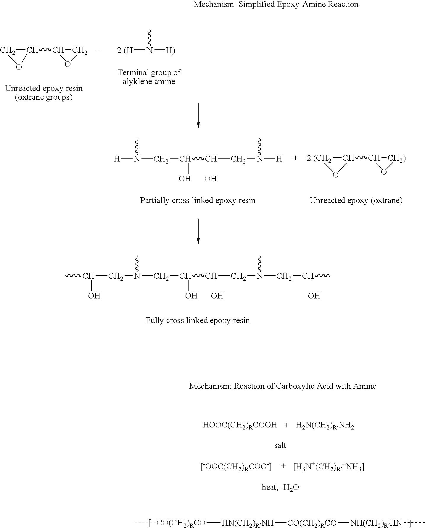 Figure US20050197026A1-20050908-C00001