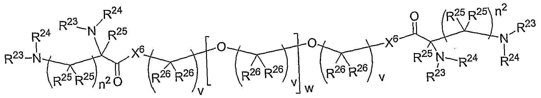 Figure imgf000306_0003