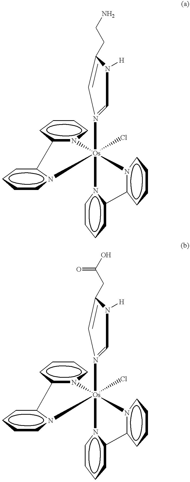 Figure US06262264-20010717-C00005