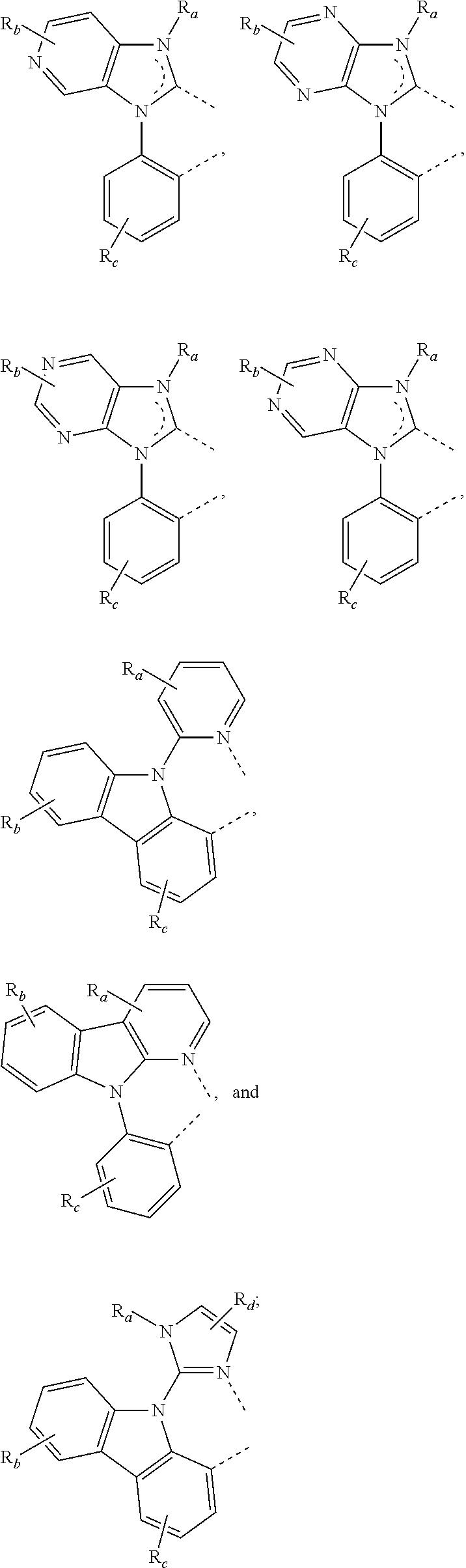 Figure US09876173-20180123-C00257