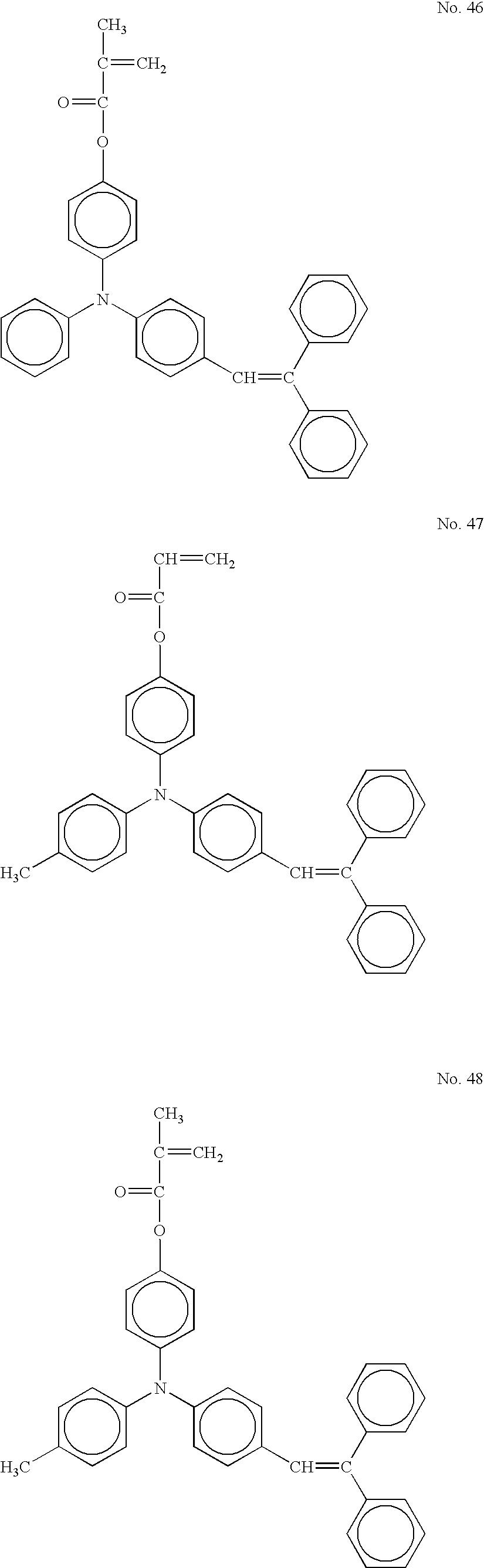 Figure US20040253527A1-20041216-C00027