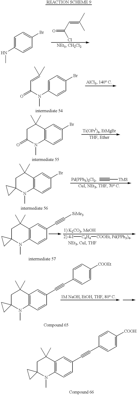 Figure US06291677-20010918-C00034