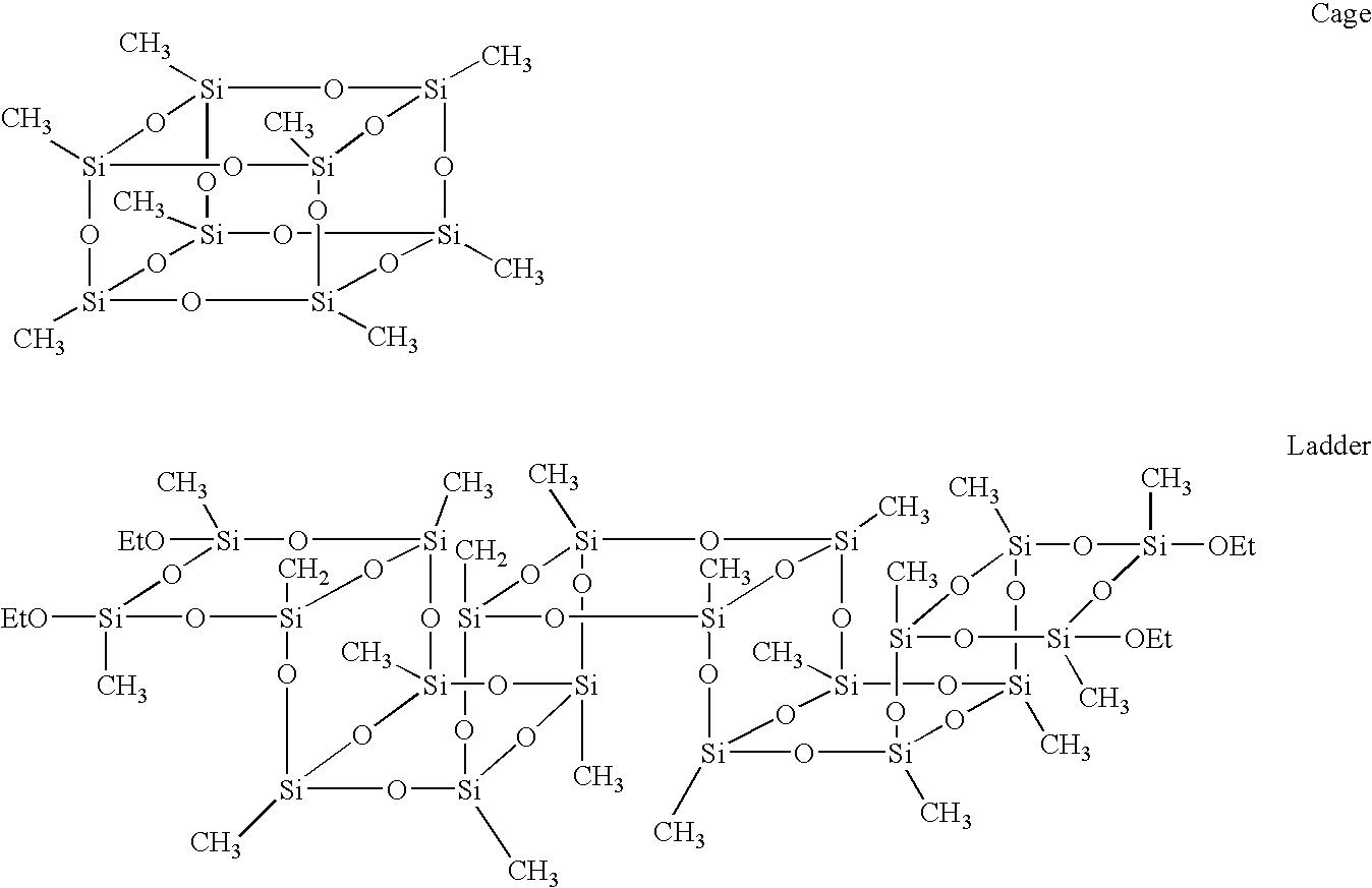 Figure US06958155-20051025-C00035