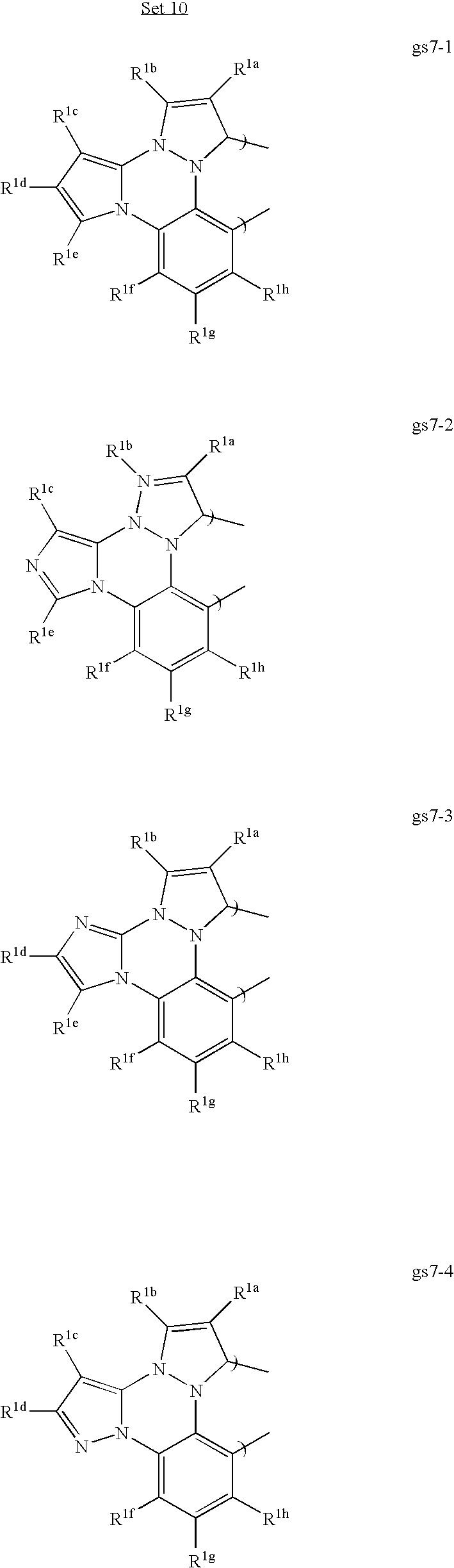Figure US08142909-20120327-C00044