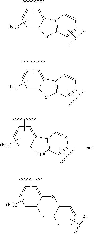 Figure US09902985-20180227-C00032