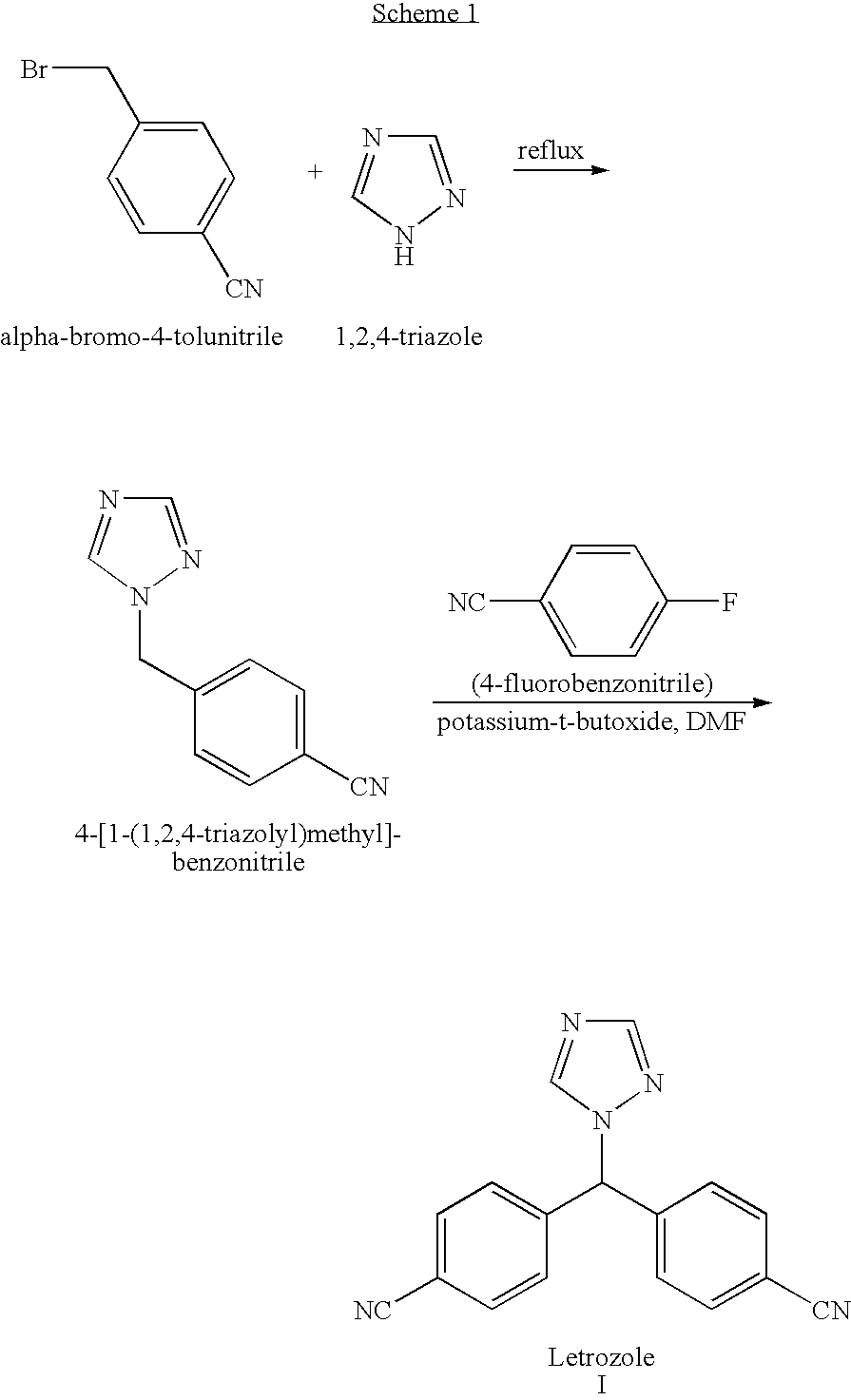 Figure US07538230-20090526-C00002