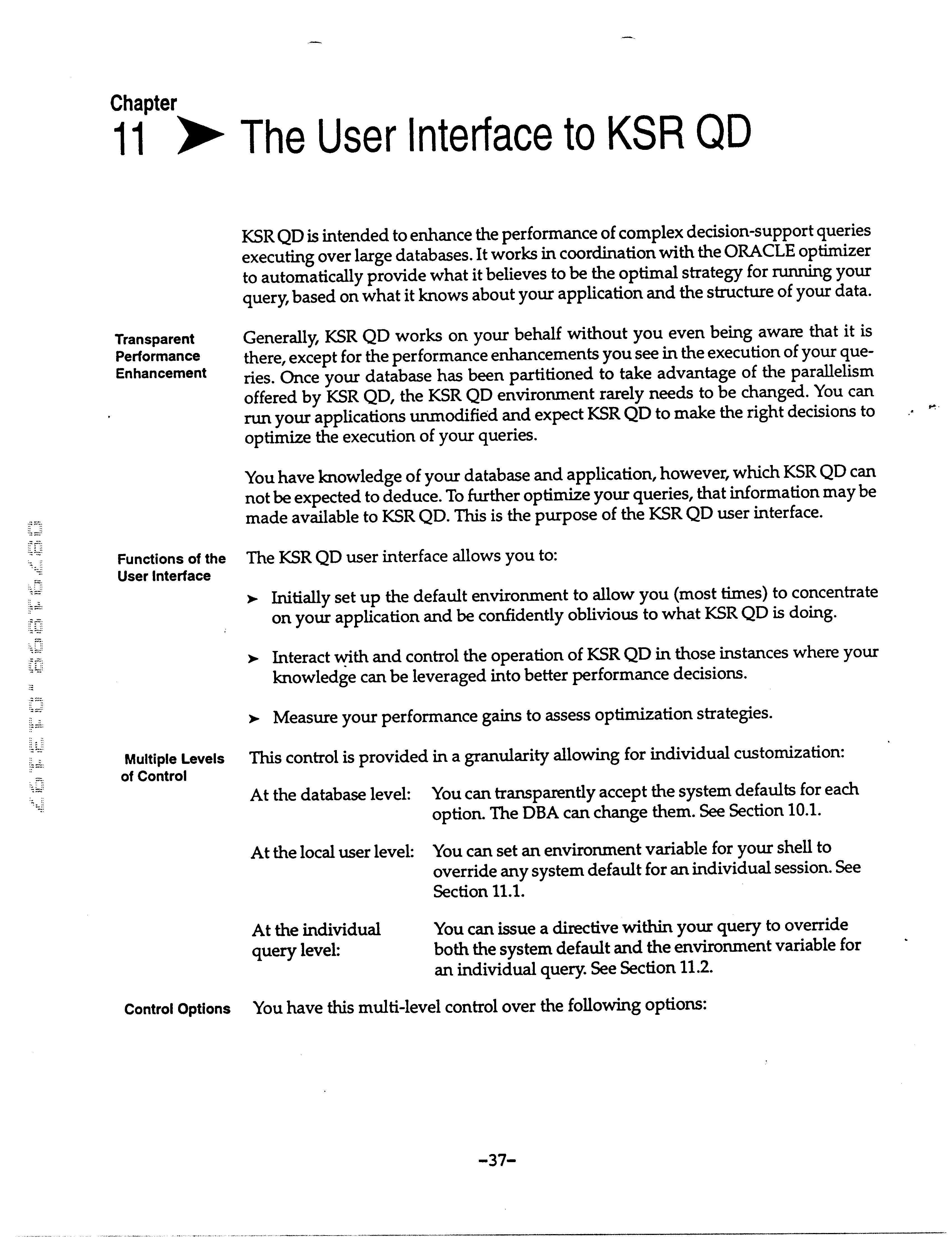 Figure US06289334-20010911-P00019