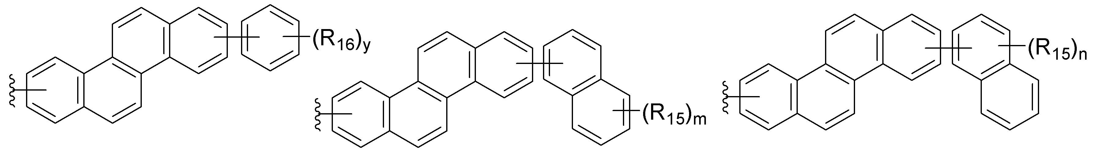 Figure 712009006163353-pat00681