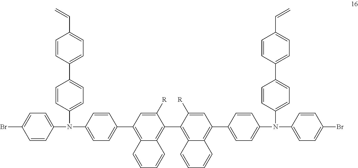 Figure US08063399-20111122-C00043