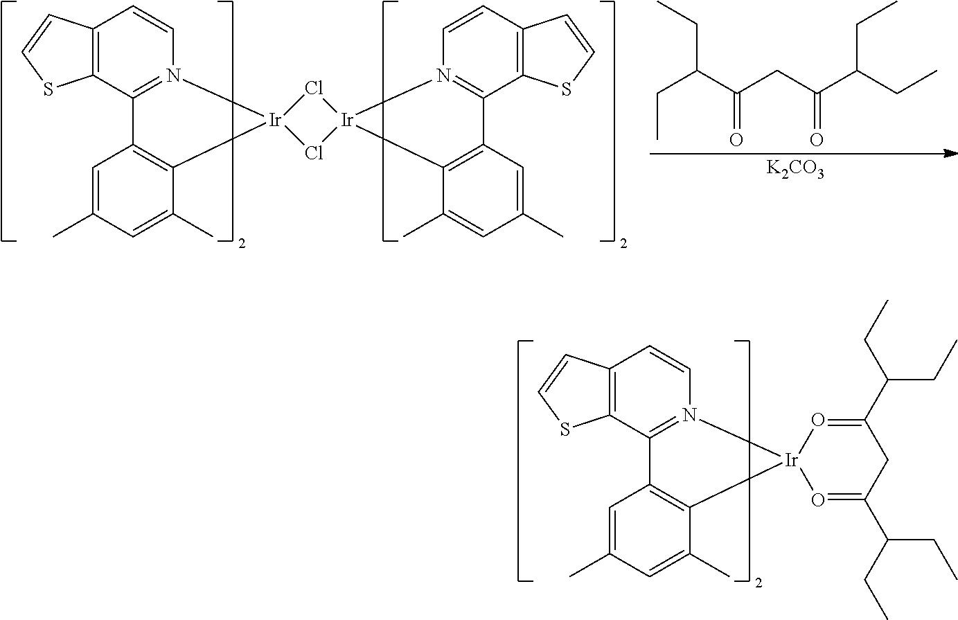 Figure US09859510-20180102-C00121