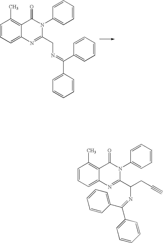 Figure US08207153-20120626-C00159
