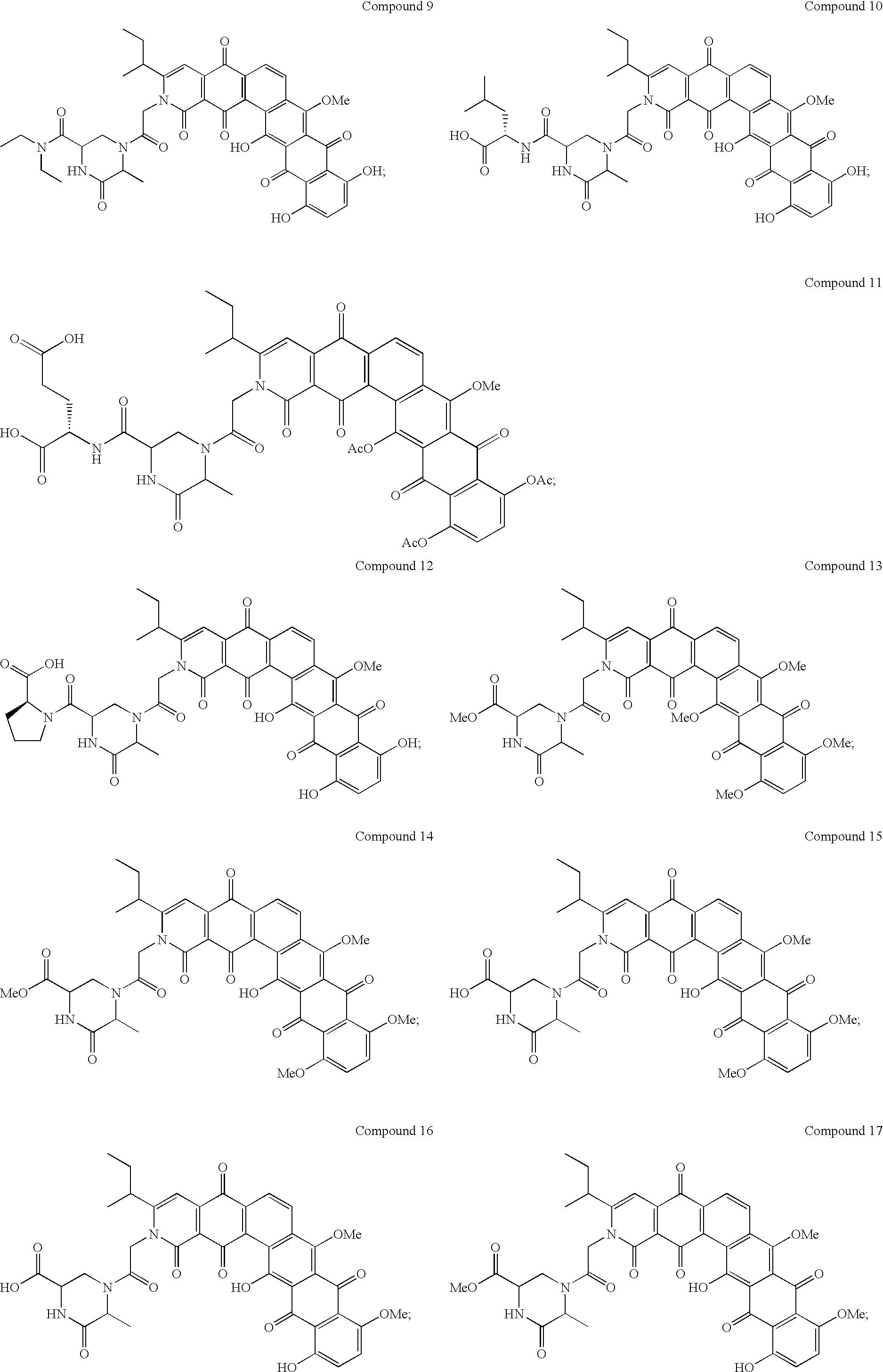 Figure US20060106028A1-20060518-C00005