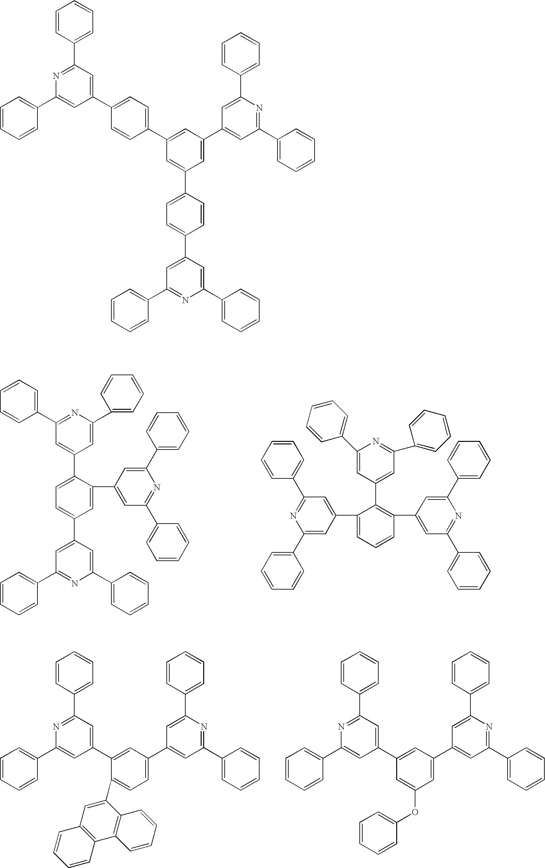 Figure US20060186796A1-20060824-C00057