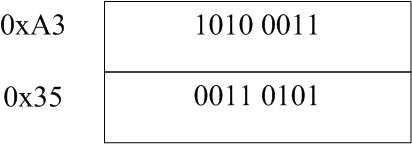 Figure 112007051563742-PCT00001