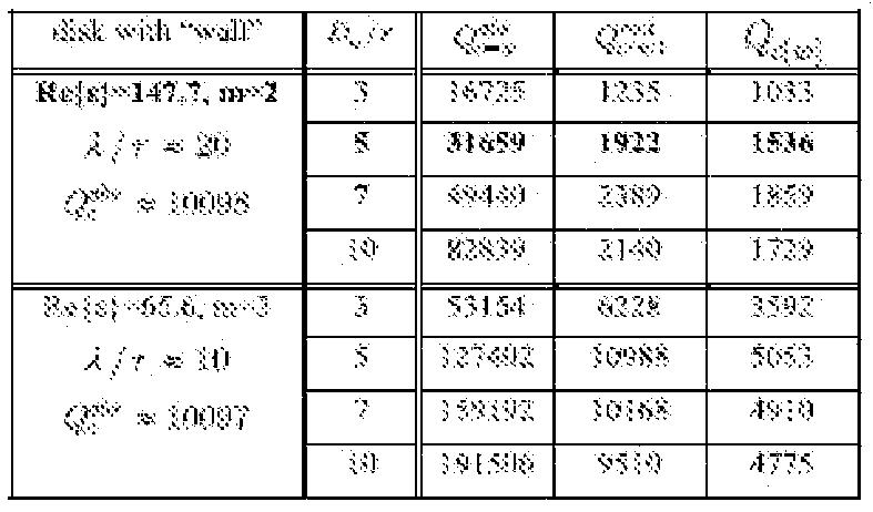 Figure imgf000013_0004
