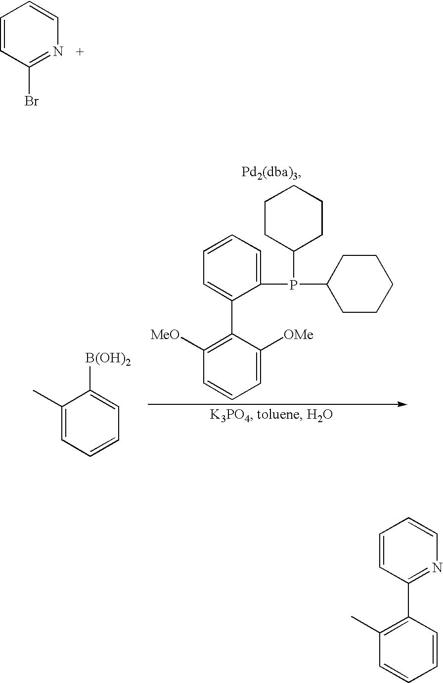 Figure US08519130-20130827-C00186