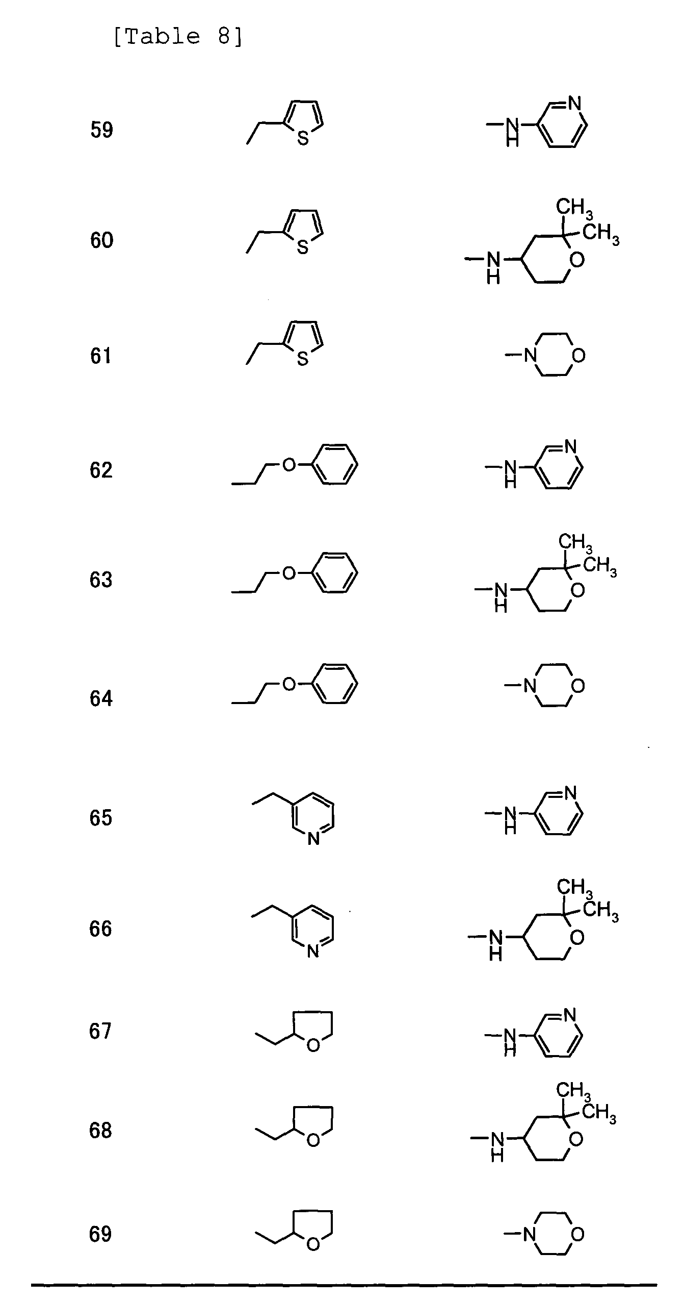 Figure 01940001
