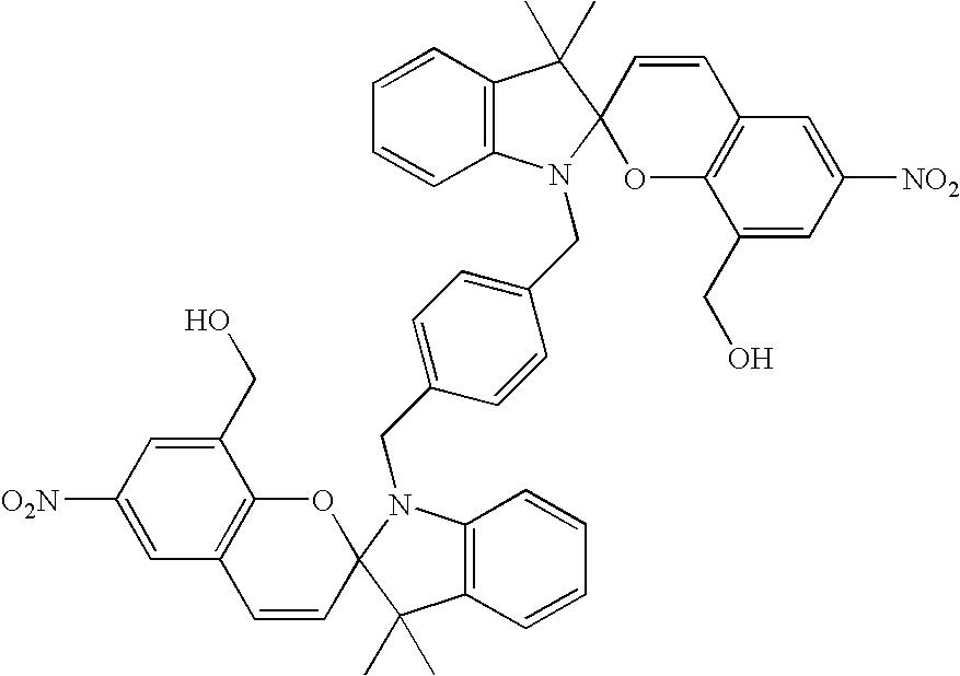 Figure US08394495-20130312-C00044