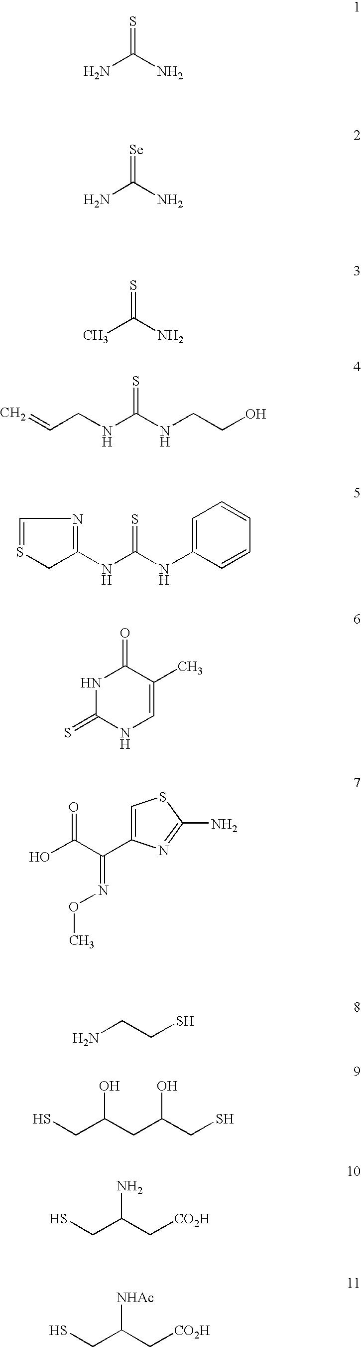 Figure US07118878-20061010-C00006
