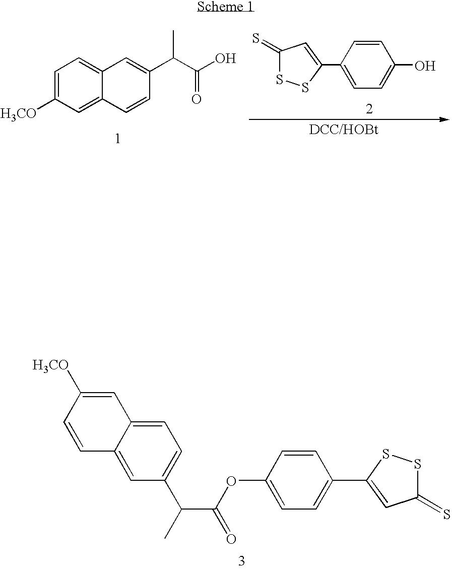 Figure US07741359-20100622-C00023
