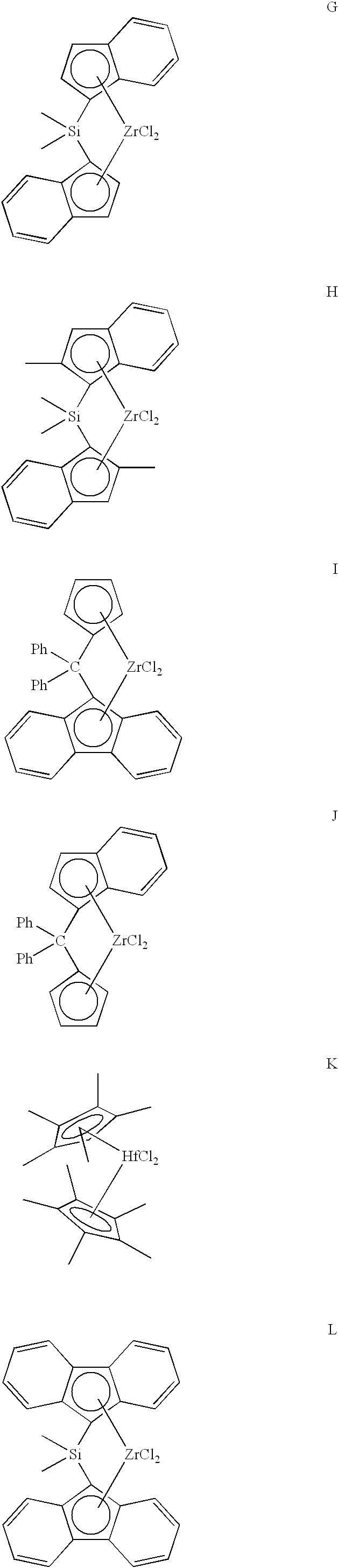 Figure US06423848-20020723-C00035