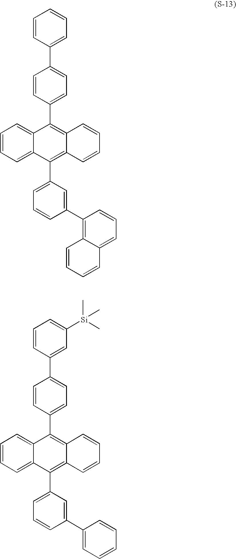 Figure US20090191427A1-20090730-C00070