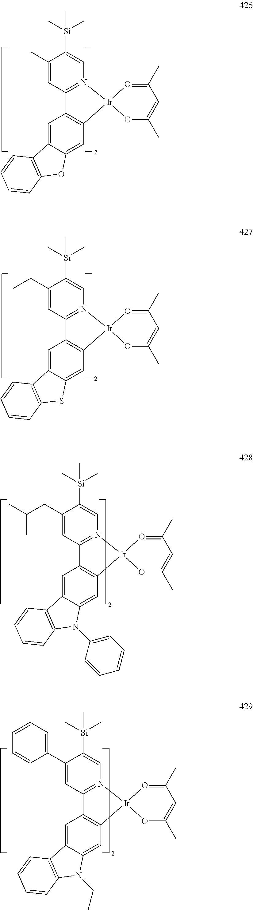 Figure US20160155962A1-20160602-C00188