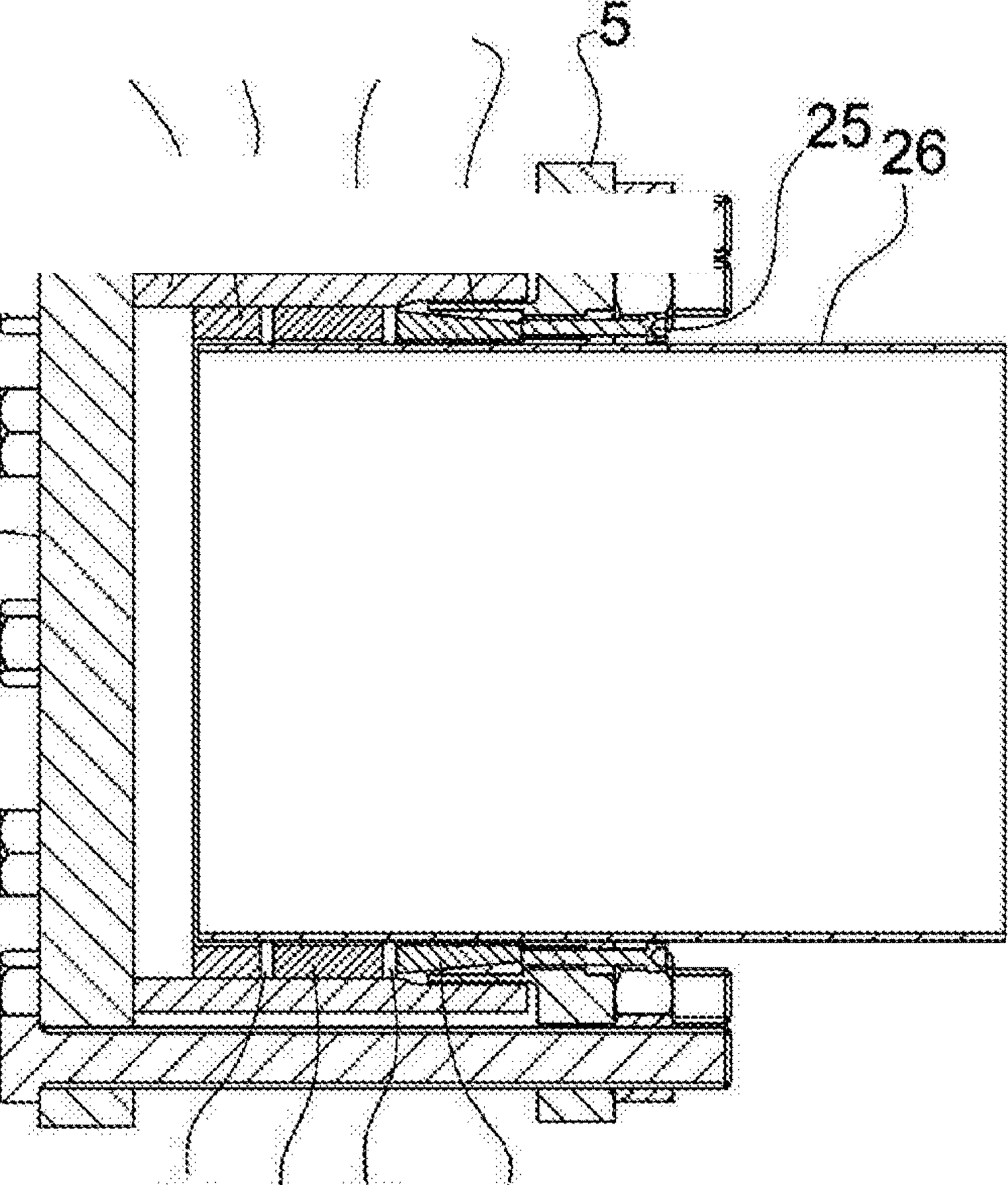 Figure GB2555219A_D0001