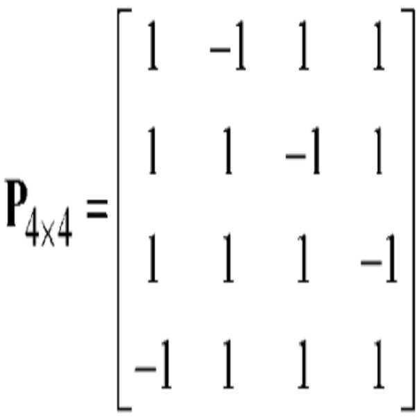 Figure 112012052611215-pct00059
