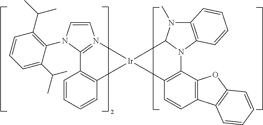 Figure US09748503-20170829-C00164