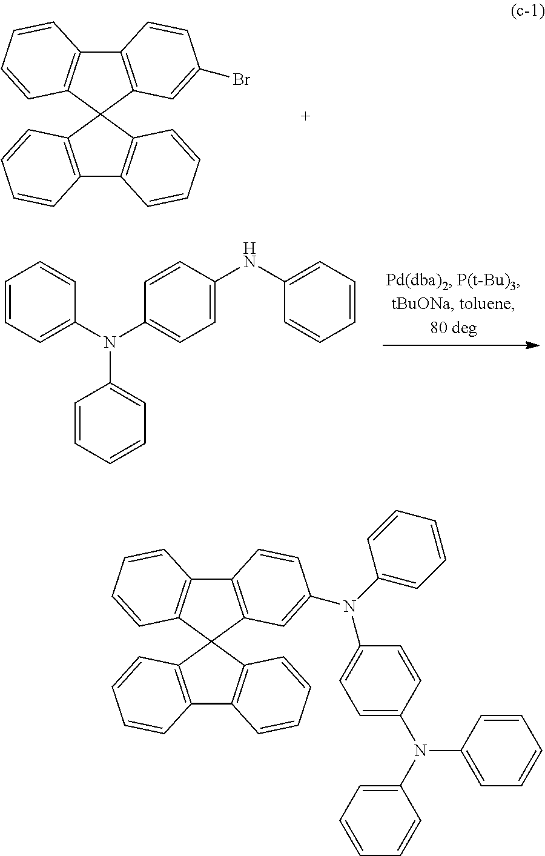 Figure US08704212-20140422-C00077