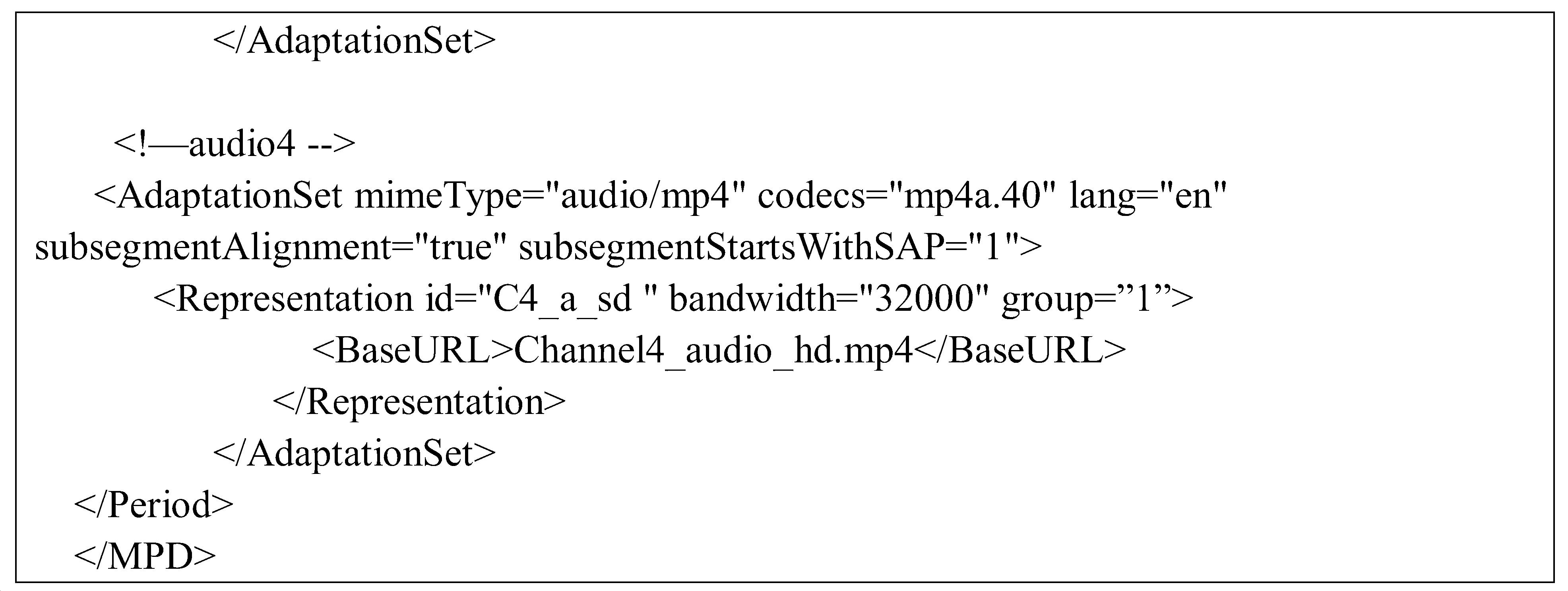 Figure 112017086991915-pct00007