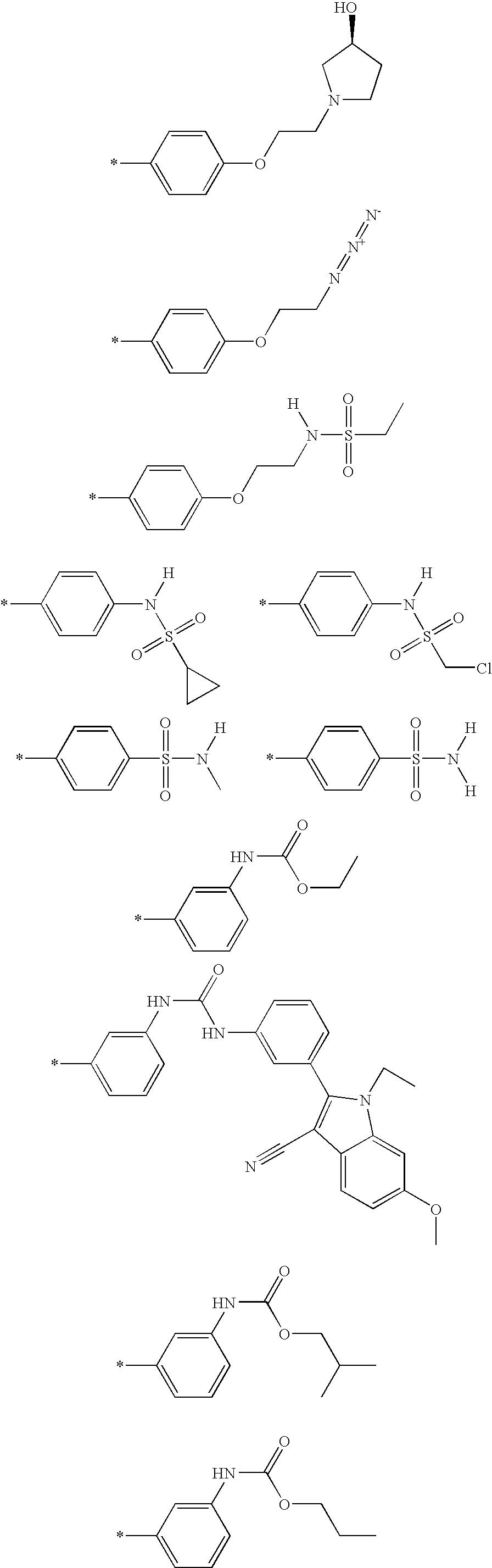 Figure US07781478-20100824-C00148