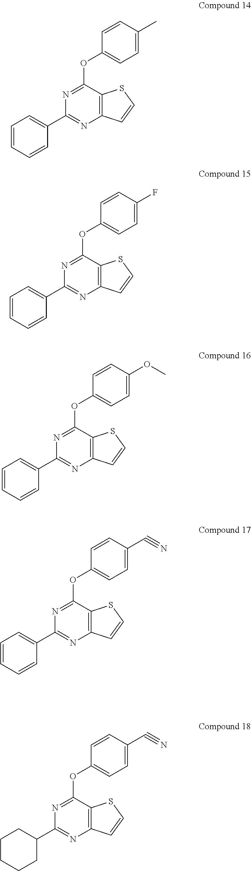 Figure US08889123-20141118-C00052