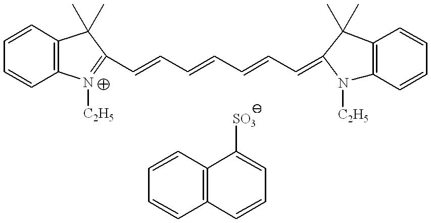 Figure US20010009129A1-20010726-C00063